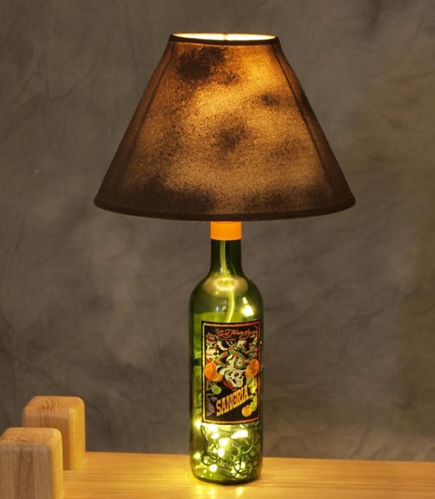 AD-Wine-Bottles-30