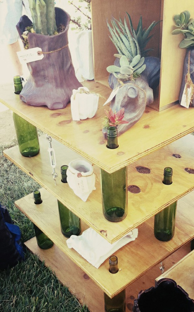 AD-Wine-Bottles-33