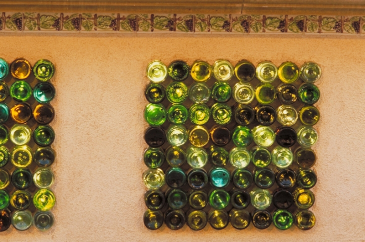 AD-Wine-Bottles-6