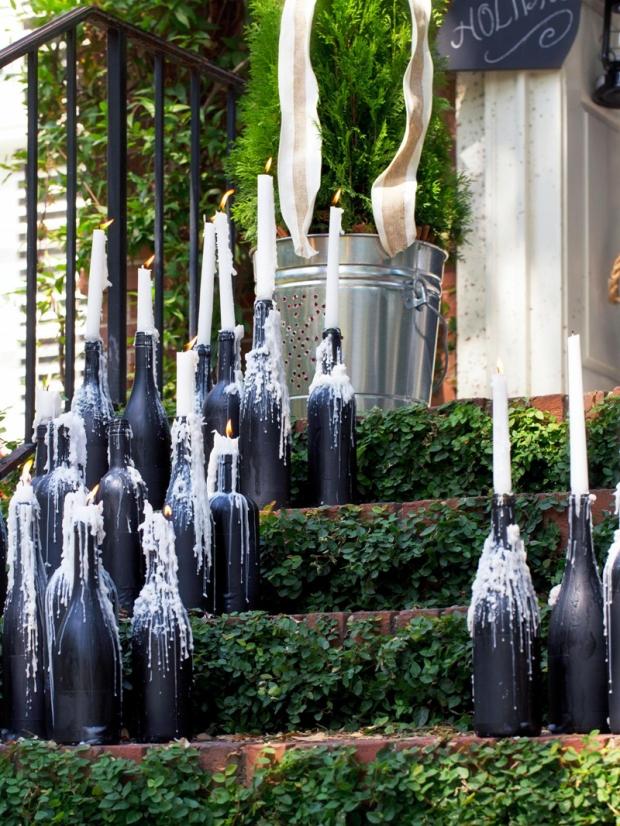 AD-Wine-Bottles-7