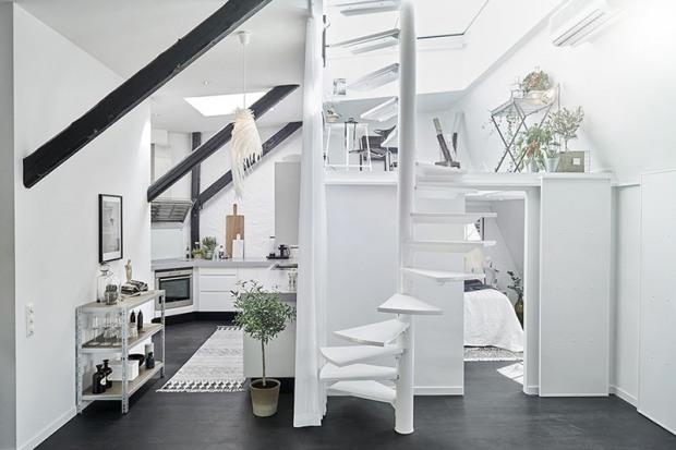 01-kitnet-escandinava-decoracao