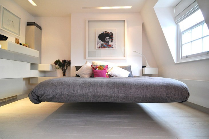 01-quarto-cama-flutuante