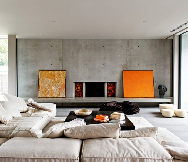 01-sala-concreto