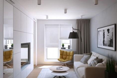 01-sala-pequena-decorada-planejada