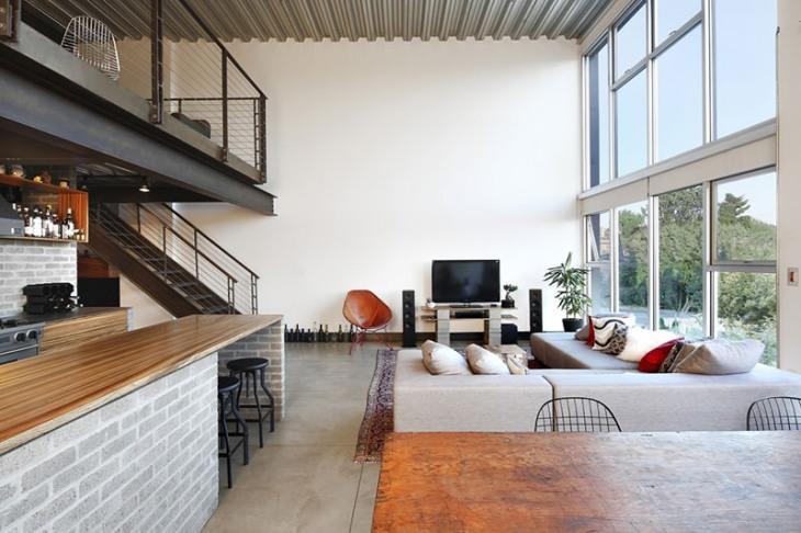 02-projeto-arquitetura-apartamento