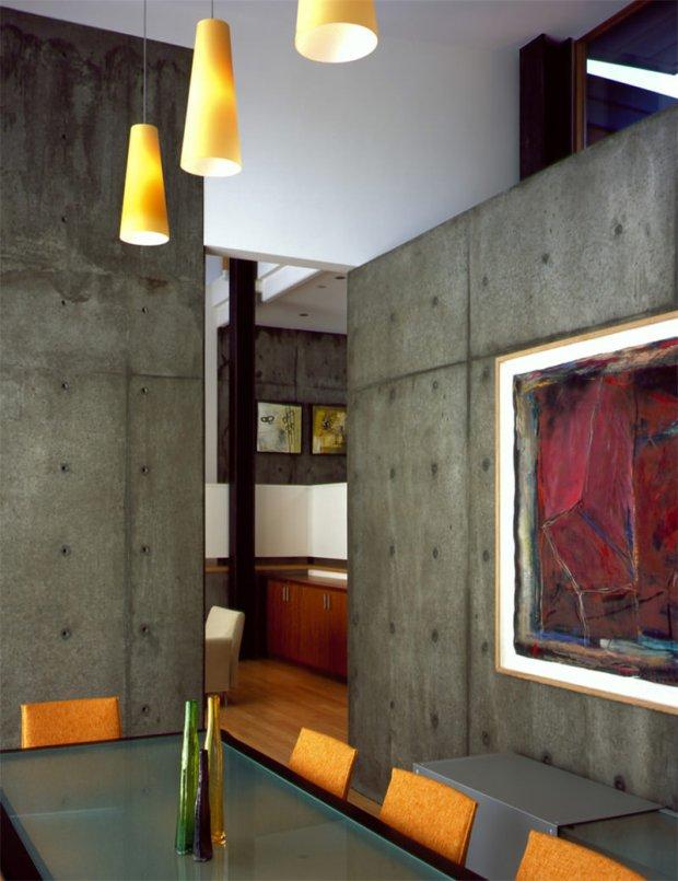 02-sala-jantar-concreto