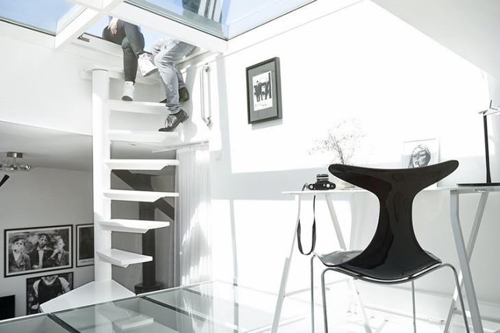 03-claraboia-teto-transparente