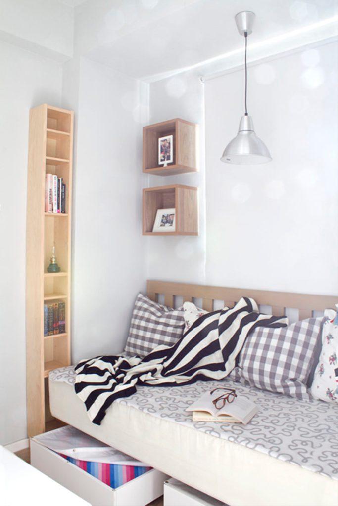 03-ideia-sofa-sala-pequena