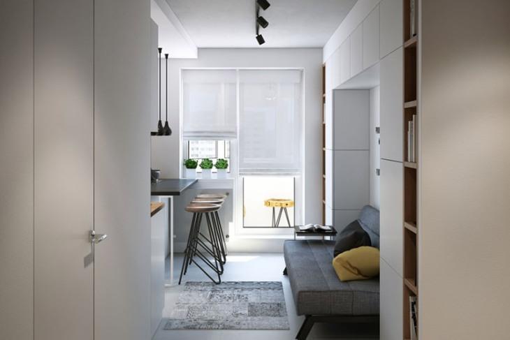 04-apartamento-cozinha-americana