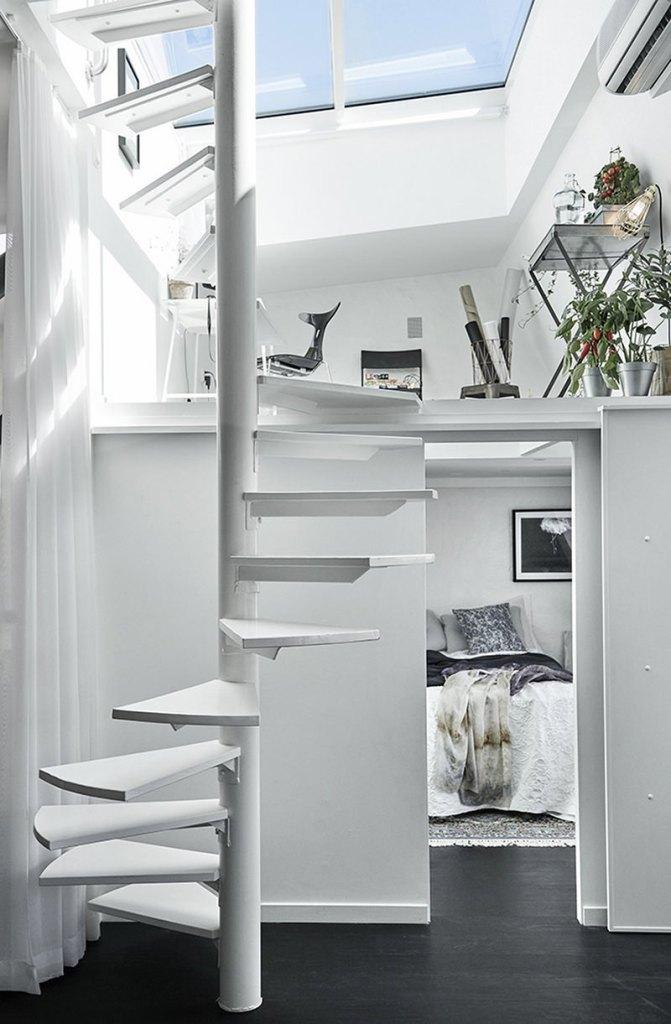 04-claraboia-apartamento-pequeno
