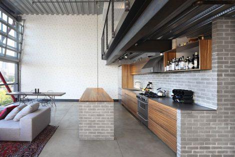 04-cozinha-planejada-planta-aberta