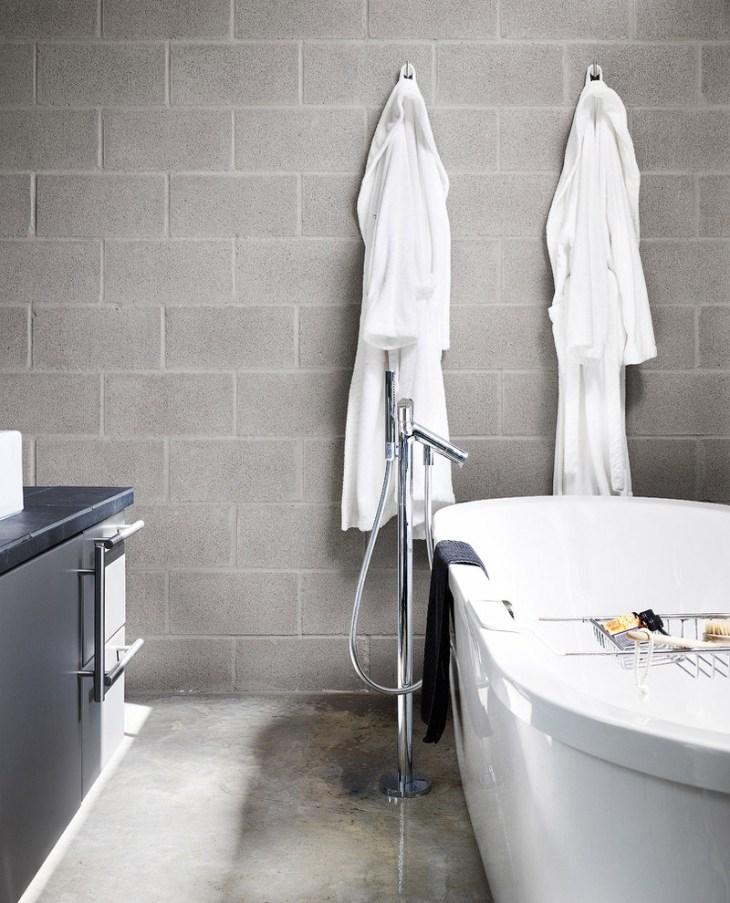 05-banheiro-concreto-projeto