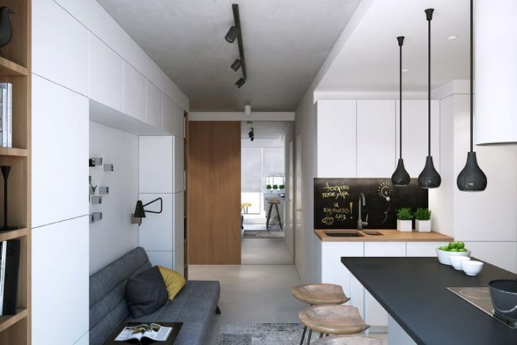 05-cozinha-americana-parede-giz