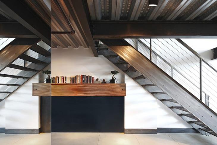05-ideia-design-escada