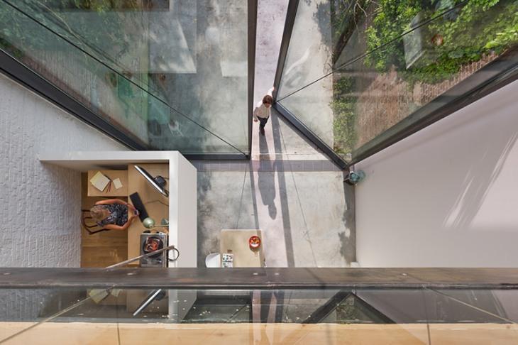 05-porta-vidro-grande