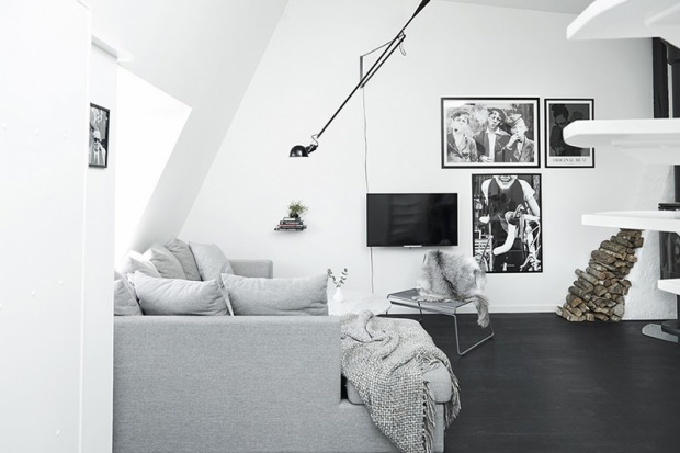 05-sala-luminaria-moderna