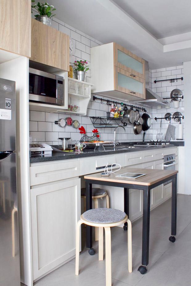 06-cozinha-pequena-decoracao