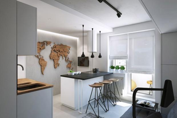 06-ideia-decoração-cozinha-americana
