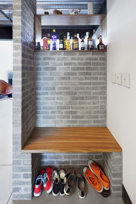 06-ideia-decoracao-bar