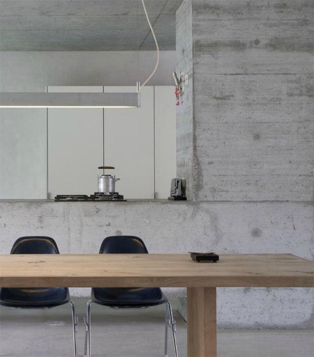 06-sala-jantar-rustica-concreto
