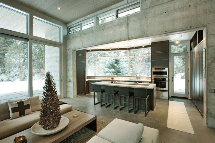 07-cozinha-americana-sala-concreto