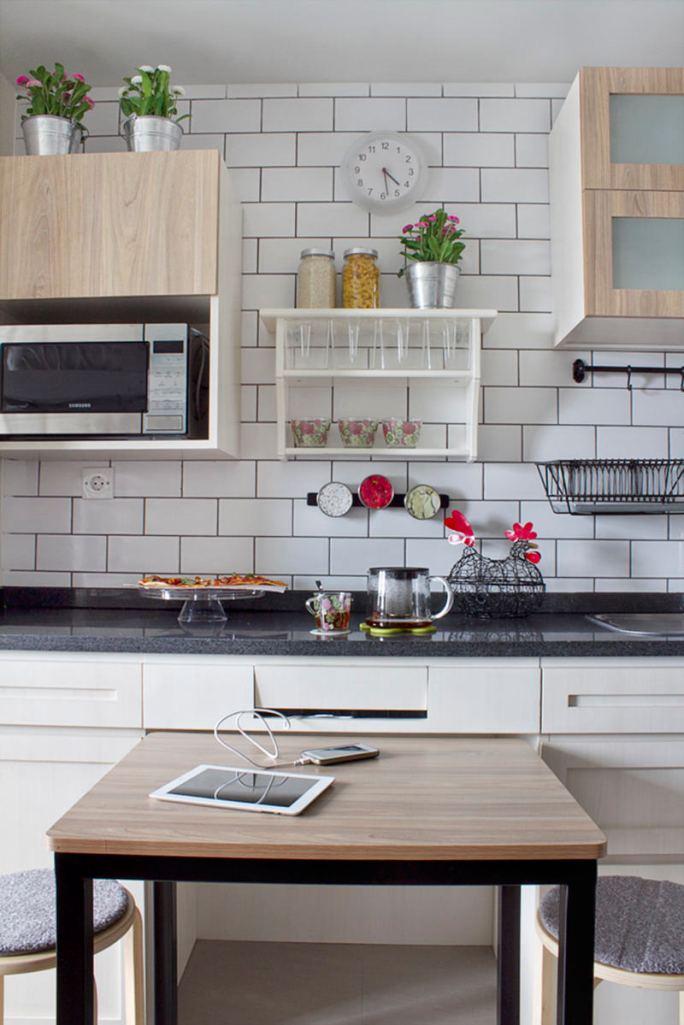 07-detalhes-decoracao-cozinha-planejada