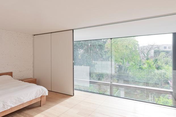 07-paineis-vidro-janela