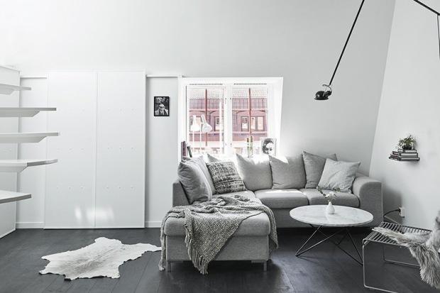 07-sofa-L-sala-pequena