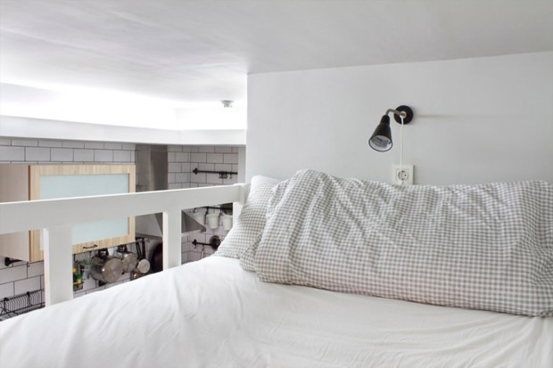 08-cama-quarto-mezanino