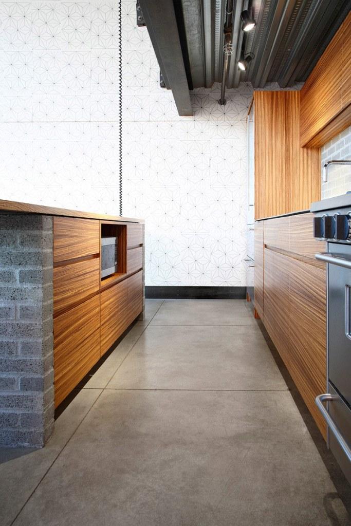 08-ideia-iluminação-cozinha
