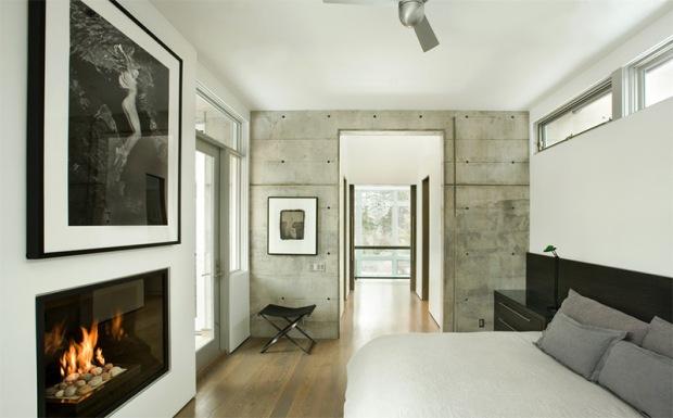 08-quarto-lareira-concreto