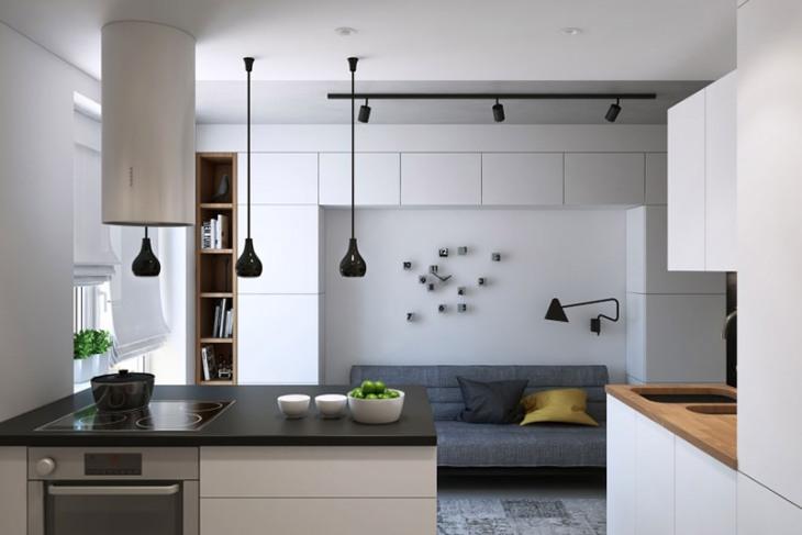 08-sala-relogio-moderno-design-criativo