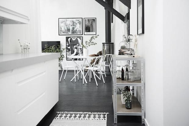 09-bancada-cozinha-apartamento-pequeno