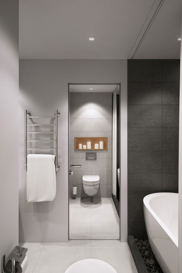 09-banheiro-pequeno-contemporaneo