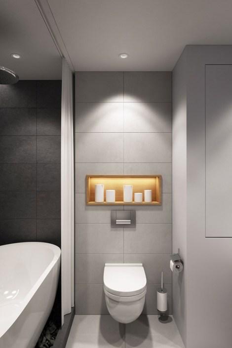 10-banheiro-pequeno-decorado