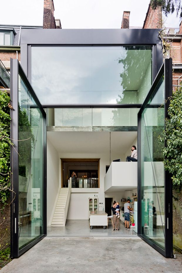 10-casa-projeto-sculp-it