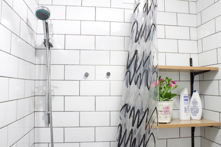 10-chuveiro-banheiro-pequeno
