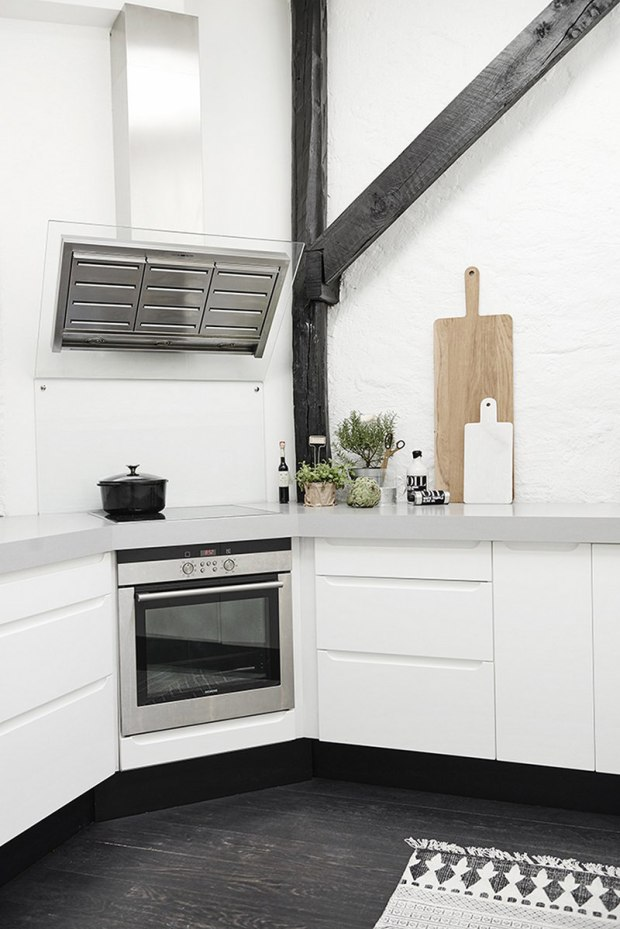 10-cozinha-pequena-planejada