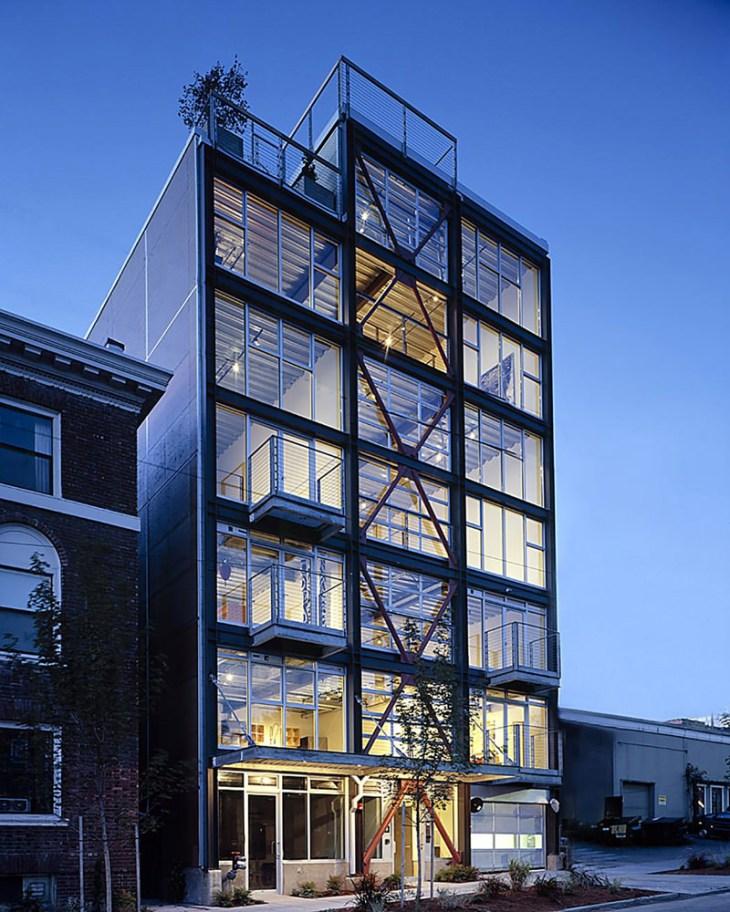 10-fachada-loft-moderno
