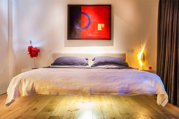 11-cama-casal-moderna