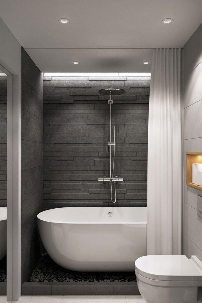 11-ideia-banheira-banheiro