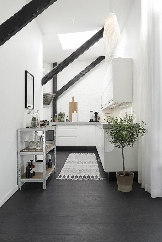 12-cozinha-pequena-estilo-escandinavo