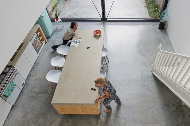 12-ilha-cozinha-móvel