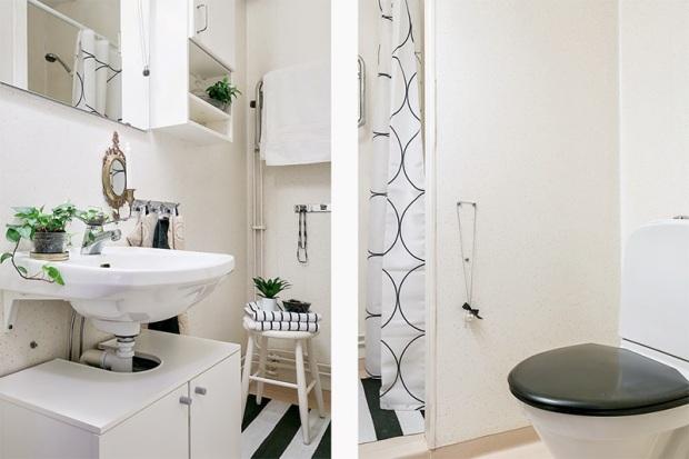 12-kitnet-banheiro-estilo-escandinavo