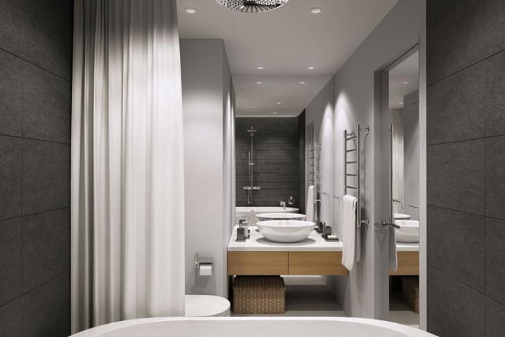 12-projeto-banheiro-pequeno