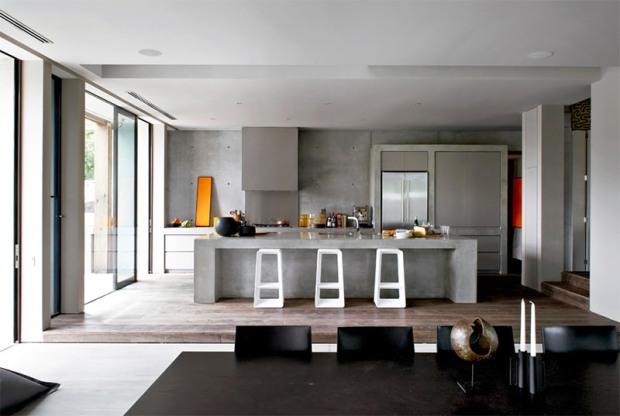 13-cozinha-concreto-decoracao