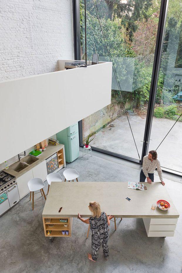 13-ilha-cozinha-rodas