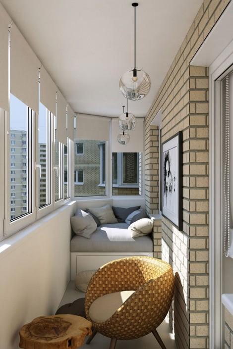 13-iluminação-natural-apartamento