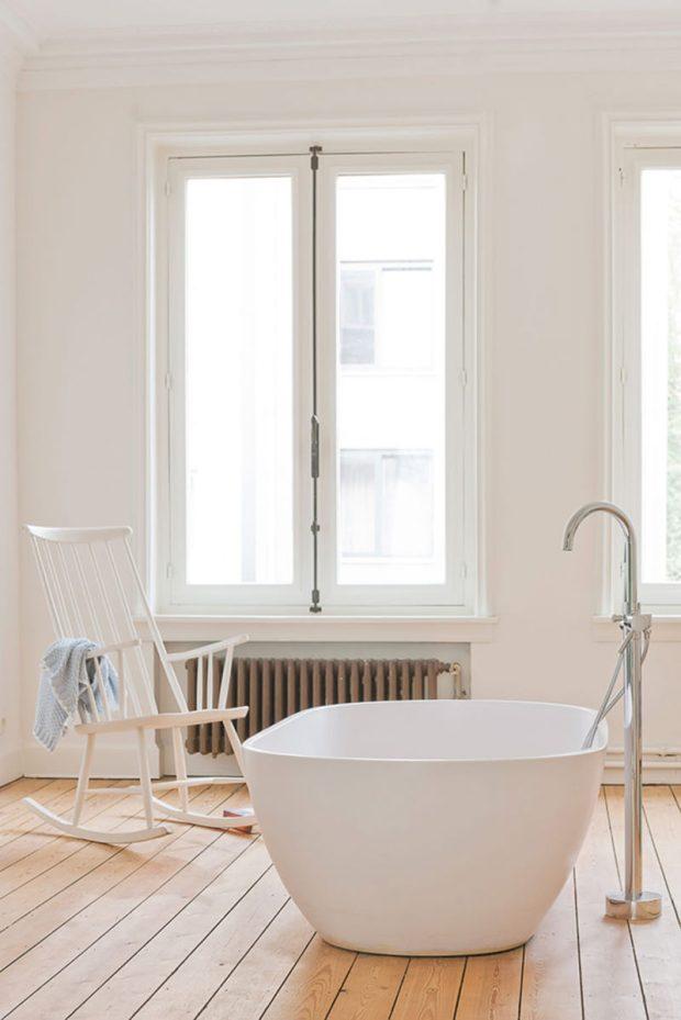 14-banheira-moderna