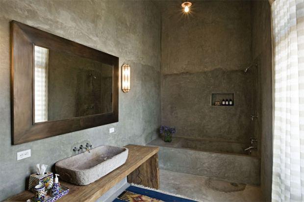 14-banheiro-concreto